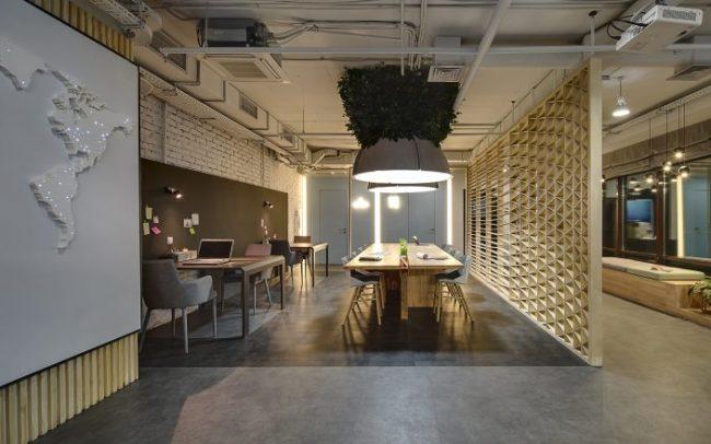 Workplace, Desktop, Table,